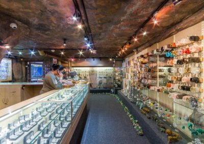 Simons-Town-Mineral-World-12