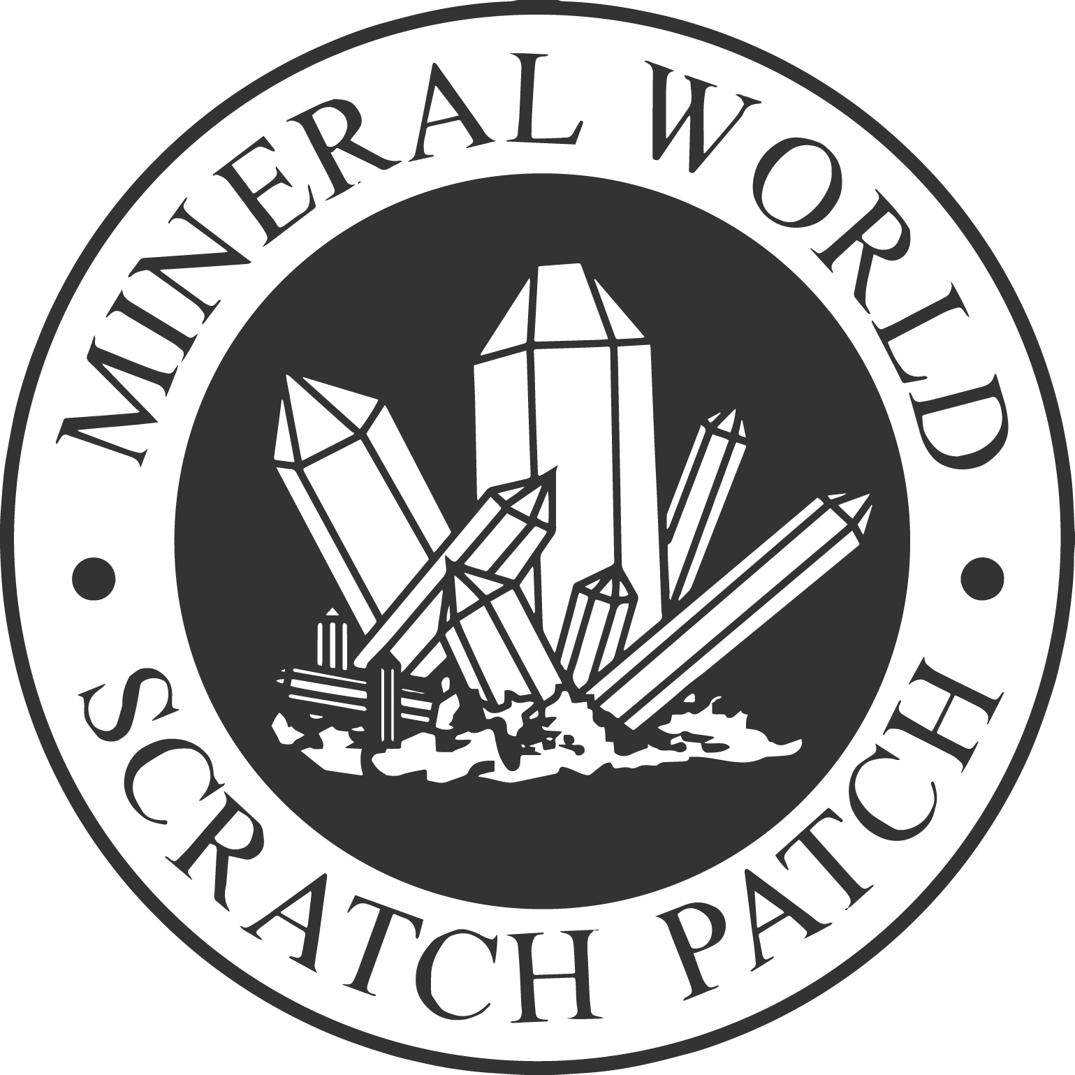 Scratch Patch