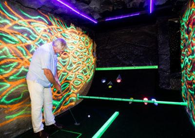 Cave-Golf-Simonstown12