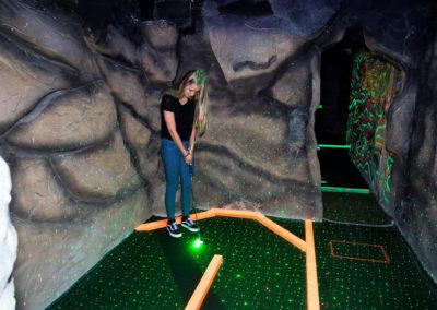 Cave-Golf-Simonstown14