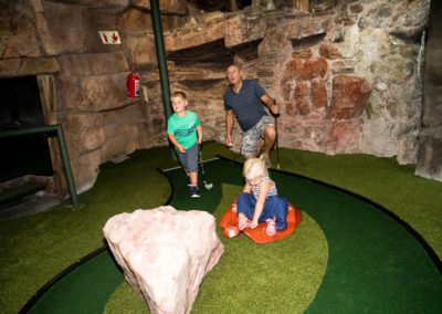 Cave-Golf-Simonstown15