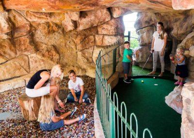 Cave-Golf-Simonstown16