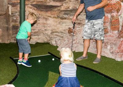 Cave-Golf-Simonstown18