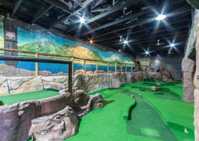 Cave-Golf-V&A1