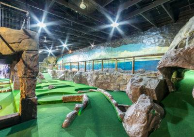 Cave-Golf-V&A10