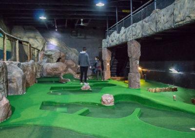 Cave-Golf-V&A11