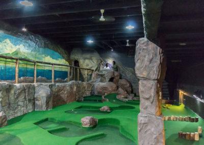 Cave-Golf-V&A12