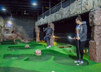 Cave-Golf-V&A13