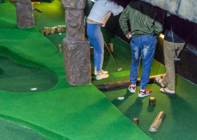 Cave-Golf-V&A14