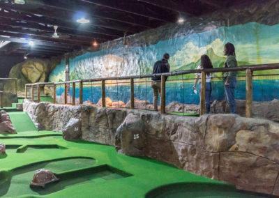 Cave-Golf-V&A15