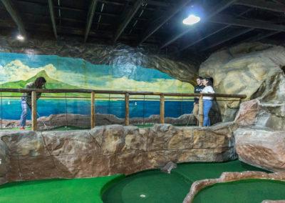 Cave-Golf-V&A2