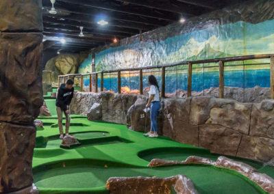 Cave-Golf-V&A3
