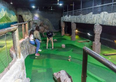 Cave-Golf-V&A4
