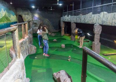 Cave-Golf-V&A5