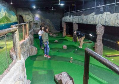 Cave-Golf-V&A6