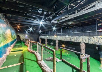 Cave-Golf-V&A7jpg