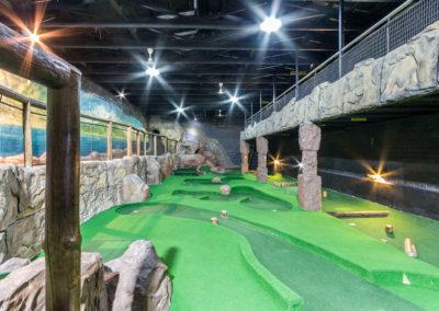 Cave-Golf-V&A9