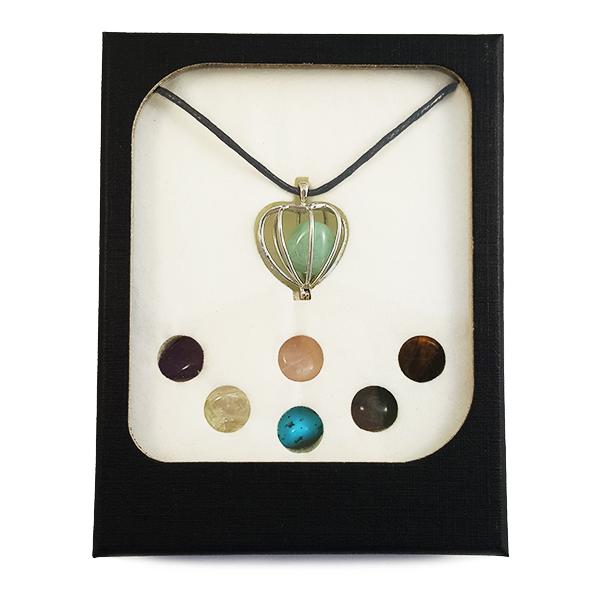 gemstones,tumbled,polished,healing,mood,pendant