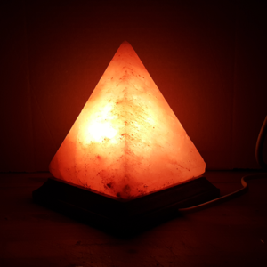 Himalayan,salt,lamp,south africa,decor