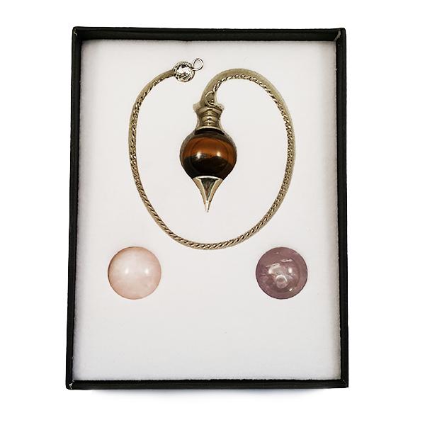 gemstones,tumbled,polished,healing,mood,pendulum
