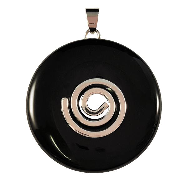 black,agate,onyx,obsidian,donut