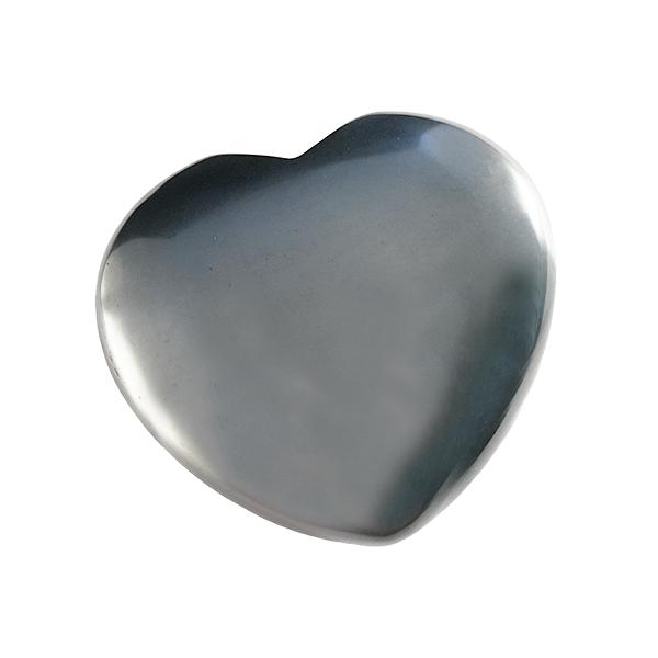 haematite,heart