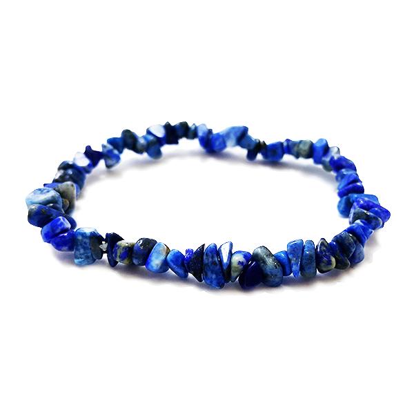 lapis lazuli,blue,gemstone,bracelet,bead