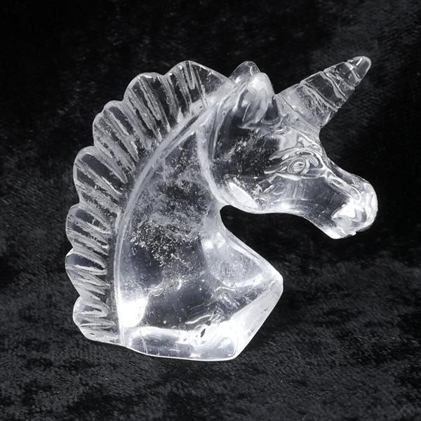 unicorn,crystal,gemstone,decor,gift