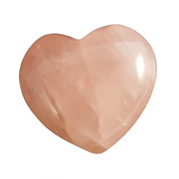 rose,quartz,heart