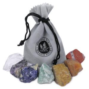 chakra,healing,balance,rocks,gemstones,minerals,scratch patch