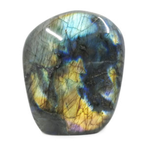 labradorite,moonstone,feldspar,iridescent,gemstone