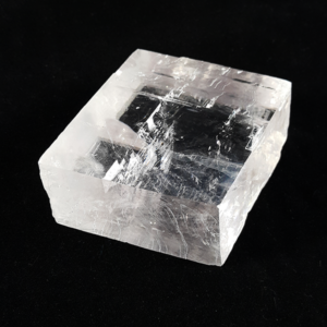 optical,calcite,rough