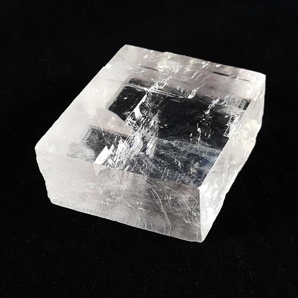 optical,calcite,rough