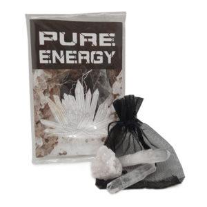 pure-energy-crystal-healing-kit